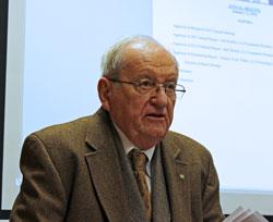 Bill Nichols