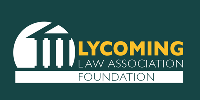Lycoming Law Association Foundation