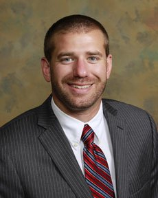 Corey  Mowrey