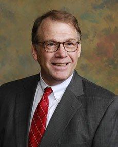 Gary L. Weber