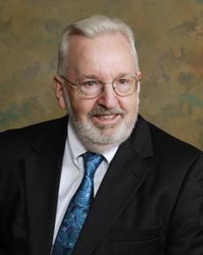 Charles Greevy