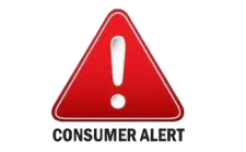 Consumer Alert - Revocable Living Trusts: Magic or Myth?