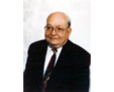 In Memoriam: Joseph F. Orso Jr. (1927 - 2014)