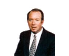 In Memoriam: Richard A. Gahr (1947 - 2013)