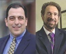 Zicolello Elected Trial Lawyers' President