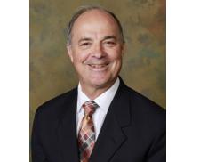 Fred Holland Joins LLA Foundation Board