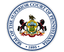 Superior Court to Hold Special Session in Lycoming County