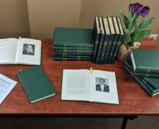 Lycoming Reporter Celebrates 70 Years