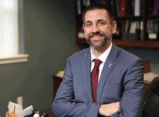 Judge Tira to Take Seat in September