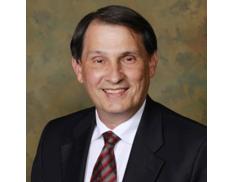 Paul Roman Named LLAF Trustee