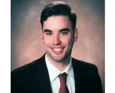 LLA Member Joins PBA Leadership Institute Class