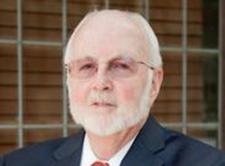 In Memoriam: Richard J. Callahan (1948-2020)