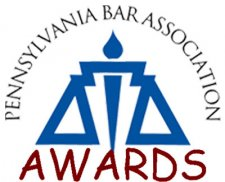 PBA Presents Awards for Outstanding Leadership, Extraordinary Service and Longstanding Membership