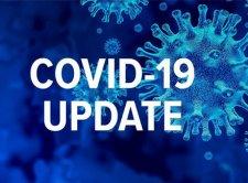 Update - Coronavirus - COVID-19 - Impact on Lycoming County Lawyers