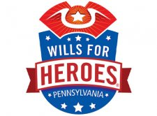 Wills for Heroes Event Named In Memory of Kristine Waltz