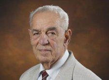 In Memoriam: James Cendoma (1927-2021)