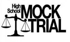 Regional Mock Trial Competition Results in State College Win