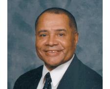 In Memoriam: Henry W. Mitchell (1946-2021)