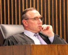 Judge Lovecchio Announces Planned Retirement