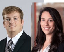 Leadership Lycoming Graduates Two LLA Members in 2021