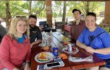 Annual Knoebel's Resort Excursion