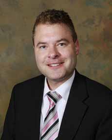 Aaron Biichle